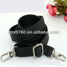 Twill high quality luggage belt for travel luggage