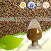 Natural Fenugreek Seed Extract 50% Furostanol Saponins