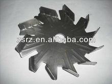 metal stamping gear