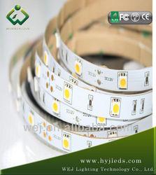 Global best selling led strip 5050 30 leds/m