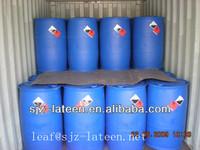 Alkyl Polyglucoside APG0810 70%