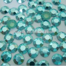 diamond underwear accessories,copy korea 5A rhinestud ,manufacturer