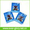 Colourful Fantastic Promotional toy storage mesh bag