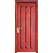 wooden doors wooden doors lowes