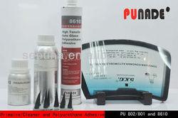 PU802 Primer