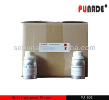 PU802 primer for automotive
