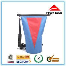 waterproof tote bag waterproof bag for swimsuit