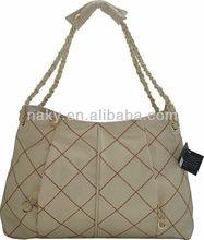 wholesale brand name Channel handbags PU leather designer CC women bags