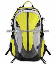 fashion back bag,backpack,sports back bag