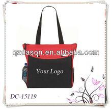 Fair Trade Show Tote Bag