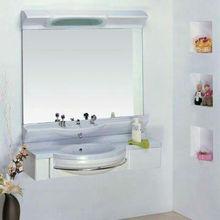 high quality 4mm silver coating mirror decorative mirror