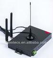 Usbinalámbrico módem 3g router wifi para cajeros automáticos, punto de venta, kiosco, la máquina expendedora h50series