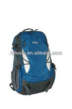 2014 casual hiking backpack professional hiking backpack waterproof climbing backpack