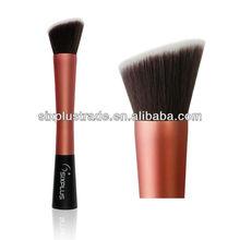 5 pcs Brand Professional cosmetic brush set