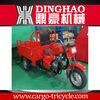 Chinese Zongshen motorcycle engine 250cc