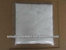 Hot Sale Saw Palmetto Extract Powder