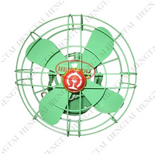 Railway Passenger Coach Ceiling Fan (110V DS-310)