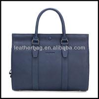 initial italian designer men leather bags and handbags