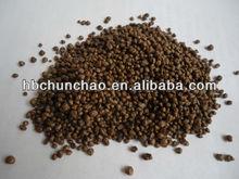 supply Diammonium Phosphate DAP 18-46-0