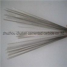 zhuzhou manufacture high quality 5%~55% silver metal pencil