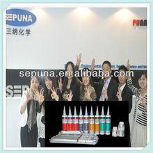PU802 epoxy primer