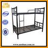 2013 new steel bunk beds, dormitory bed,models of modern furniture of room frame furniture