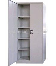 Filing Cabinet Steel Box