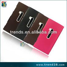 flip leather case for nokia lumia 920