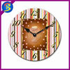 /product-gs/promotional-cake-clock-940004185.html