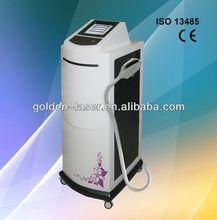 2013 promotion Multifunction beauty equipment machine cavitation belly fat loss