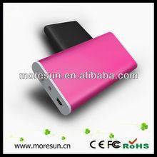mobile power bank 20000mah