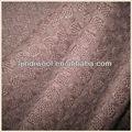 tecido de lã tweed jindi nome marca tecidos