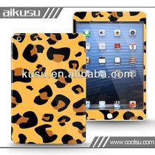 For ipad mini! anti slip stickers for mobile phone