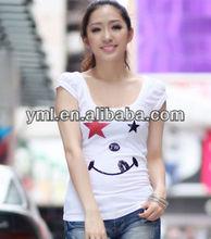 thai quality football tshirt oem tshirts
