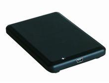 UHF RFID reader and writer