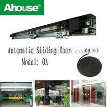 auto door opener,commercial double glass doors,automatic door microwave