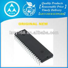 (Microchip Microcontrollers) PIC16F877-04/P