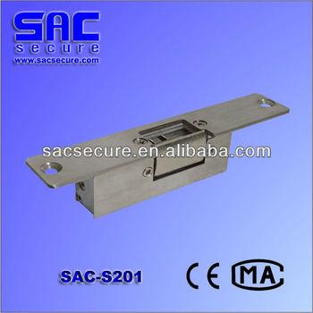 Smart Design electronic lock For Lockers SAC-S201