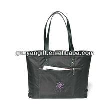Multi-functional Computer Totefolio Tote Bag