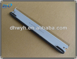 Wiper Blade for HP 3906A Drum Cleaning Blade