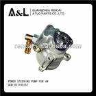 Electric Power steering pump for VW OEM 027145157