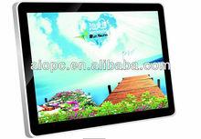 "42"" SLIM BEZEL FULL HD 1080P COMMERCIAL LCD DISPLAY"