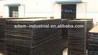 Brick Making Machine/Hollow brick making machine/plastic pallets for brick block making machine