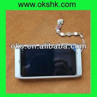 Original N8 mobile phone
