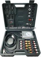 Auto Engine fuel system analyzer EFI2102