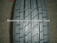 Passenger&Car tyres