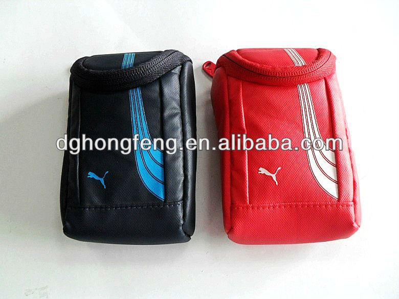 EVA plastic camera bag manufacturer