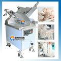 Fqp-380 rápido- velocidad de congelación tocino máquina rebanadora( 100% aceroinoxidable) skype: selina84828 tel: 0086-1890236681 5.... Agradable!