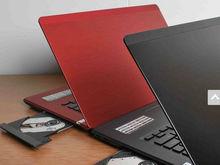 kids mini laptops 14.1 Inch Intel D2500 1.86GHz Laptop With DVD-RW HDMI 4gb/500gb