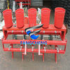 FC Series Small Best Selling Competitive Price Seed Planter In Agriculture 0086-18810361758